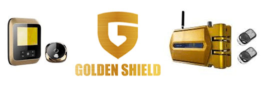 golden shield banner 2