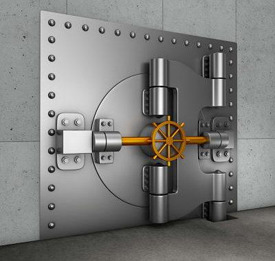 como proteger mi hogar de robos