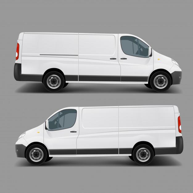 Mejores cerraduras invisibles para furgonetas