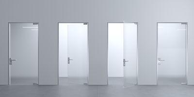 mejores cerraduras invisibles para trasteros