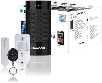Blaupunkt Q3200 Kit de Alarma_opt