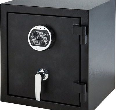 Comprar caja fuerte_opt