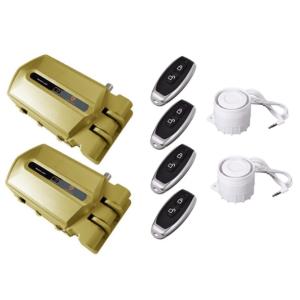 Duo_Golden__Shield_Alarm_4_120db_DORADA