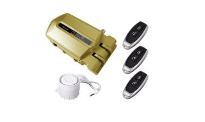 Golden_Shield_Alarm_Dorada_120db_Alarm_opt