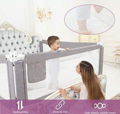barandilla de cama para niños_opt