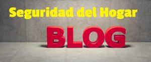 blog de seguridad del hogar
