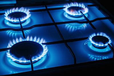 seguridad gas del hogar