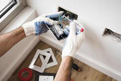 como proteger la instalacion electrica del hogar_opt