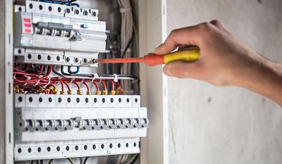 instalacion electrica de una casa_opt